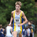 Bull Run Invitational