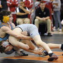McDonogh Holiday Duals
