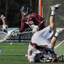 Conestoga 7, No. 4 Boys' Latin 6 (OT)