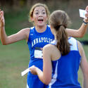 Anne Arundel County cross country championships