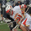 No. 3 Calvert Hall 11, No. 1 Gilman 8