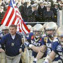 108th Army-Navy game