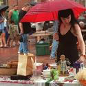 Fells Point Antique Market