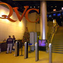 QVC Studio Tour, West Chester, Pa.
