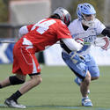 No. 15 Johns Hopkins 10, No. 13 Ohio State, 3OT