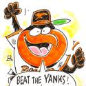 Orioles 5, Yankees 4, 10 innings