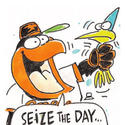 Orioles 12, Blue Jays 4