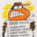 Tigers 4, Orioles 3, 11 innings