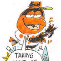 Orioles 6, Blue Jays 2
