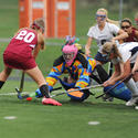 Catonsville vs. Towson field hockey