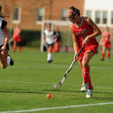 Glenelg vs. Poolesville field hockey