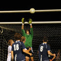 Marriotts Ridge vs. Centennial boys soccer