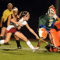 Atholton vs. Hereford field hockey
