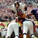 Sept. 6, 1998: Steelers 20, Ravens 13