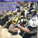 Week 11: Ravens 13, Steelers 10
