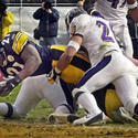 Jan. 21, 2002: Steelers 27, Ravens 10
