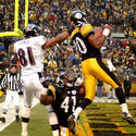 Dec. 29, 2002: Steelers 34, Ravens 31