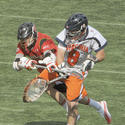 Virginia 9, Maryland 7