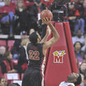 Maryland 78, Florida State 62
