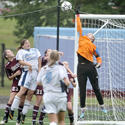 Broadneck 2, South River 1 (OT)