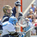 Johns Hopkins 15, Navy 7