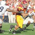 Rose Bowl: USC 38, Penn State 24