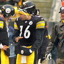 Dec. 8, 2002: Texans 24, Steelers 6