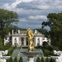Nemours Mansion and Gardens, Wilmington, Del.