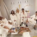 ABC's 'Happy Endings'