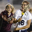 No. 7 Severna Park 8, No. 10 Broadneck 7