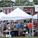 Waverly Farmers' Market