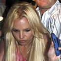 Britney Spears, <b>Clueless tweets</b>