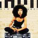 Esperanza Spalding: 'Radio Music Society' (Heads Up International)
