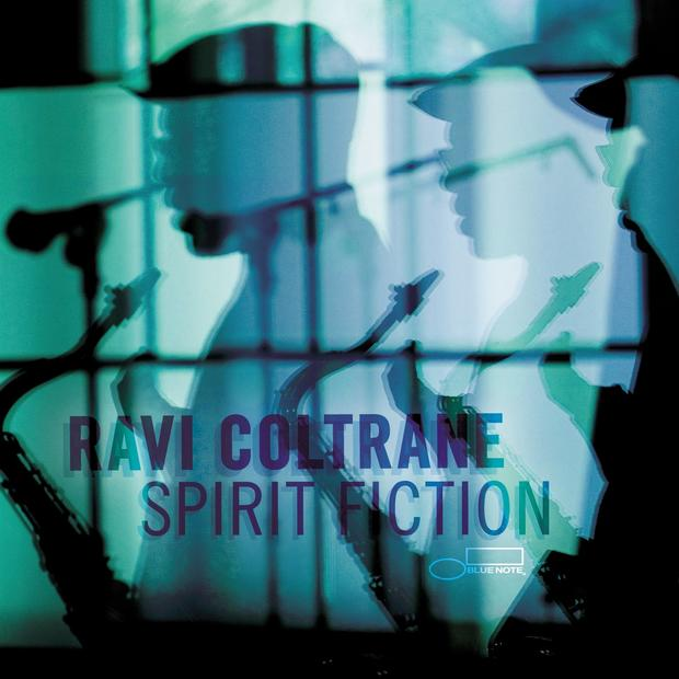 Saxophonist Coltrane leads two distinct bands on his Blue Note debut recording, his music as conceptually daring as it is richly introspective.