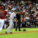 Cubs 7, Diamondbacks 2