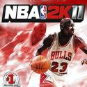 MJ on NBA 2K11