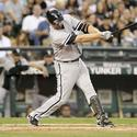 White Sox 3, Mariners 0