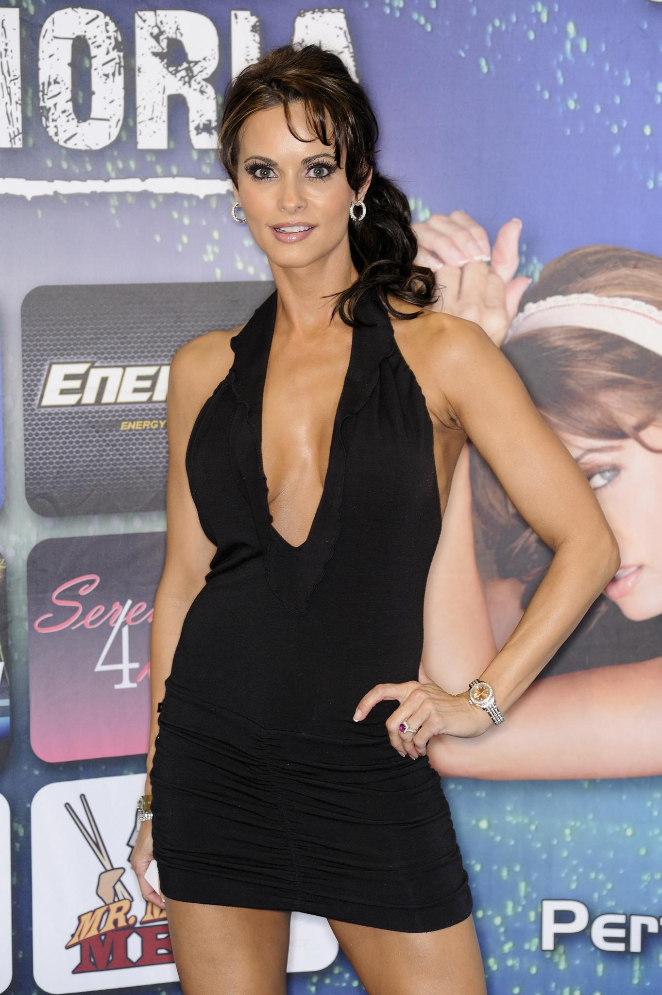 940875ee4f Ex-Playboy model settles lawsuit over Trump hush money - Chicago Tribune