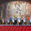 "ABC's ""Dance Machine"" June 27"