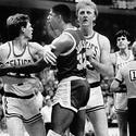 Magic Ainge