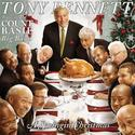 Tony Bennett's holiday CD