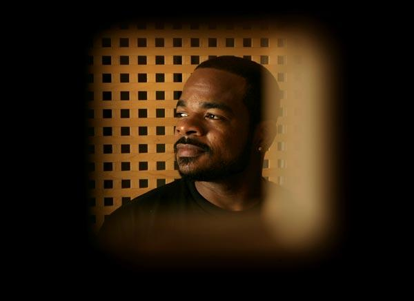 "F. Gary Gray, a former music video director,has released his latest film, ""Law Abiding Citizen."""