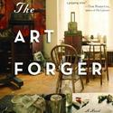 'The Art Forger'