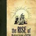 Rise of Ransom City