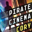 'Pirate Cinema'