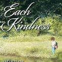 'Each Kindness'