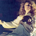 'Carrie': Piper Laurie