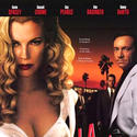 'L.A. Confidential'