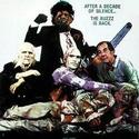 'Texas Chainsaw Massacre 2'