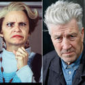 Your dream date is Amy Sedaris or David Lynch